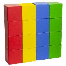 """Кубики """"Мозаика"""""""